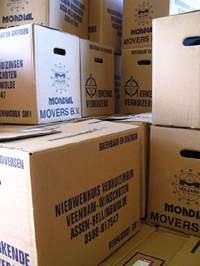 Removals Coldred Moving Companies House Movers Shipping Costs